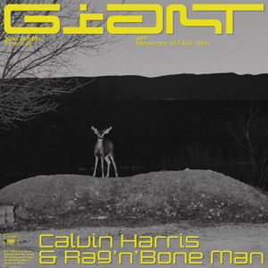 descargar bajar mp3 Giant Calvin Harris, Rag'n'Bone Man