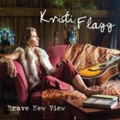 Kristi Flagg - Shelter Me