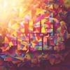 Marshmellow ft. Bastille - Happier