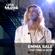 The Time Is Now - uit Liefde Voor Muziek (Live) - Emma Bale