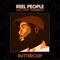 Buttercup (feat. Tony Momrelle & Terry Hunter) - Reel People letra