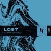 DOt.,Kyrist - Argus (Kyrist Remix)