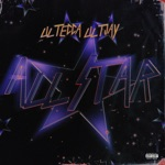 songs like All Star (feat. Lil Tjay)