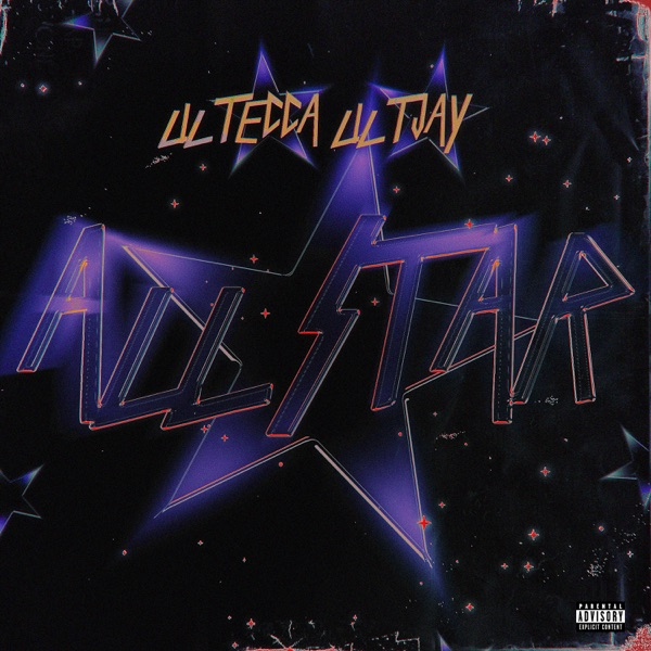 All Star (feat. Lil Tjay) - Single