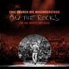 Mr Misunderstood On the Rocks Live Mostly Unplugged