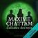 Maxime Chattam - L'alliance des trois: Autre Monde 1