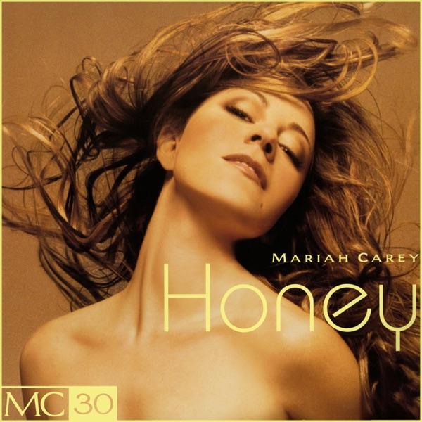 Honey - EP