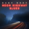 Neon Highway Blues - Gary Hoey