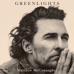Greenlights (Unabridged)