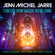 Jean-Michel Jarre - Welcome To The Other Side