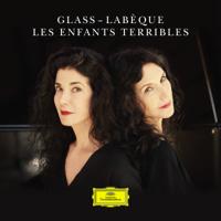lagu mp3 Katia & Marielle Labèque - Les enfants terribles