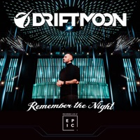 Unforgettable - DRIFTMOON-FERRY TAYLE