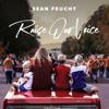 Sean Feucht - Raise Our Voice artwork