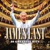 80 Greatest Hits, James Last