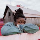Joy Oladokun - i see america