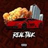 Real Talk - Single ジャケット写真