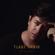 Kevin Borg - Tlaqt Ħabib