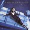 Belinda Carlisle - Heaven Is a Place On Earth artwork