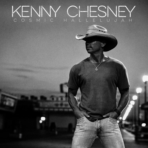 Art for Bar at the End of the World by Kenny Chesney