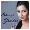 Shreya Ghoshal Straight from the Heart