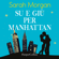 Sarah Morgan - Su e giù per Manhattan