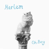 Harlem - Cry Now Cry Later