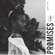 Download Mp3 Promises (Remix) - AGNEZ MO