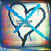 Graffiti (M-22 Remix) - Single, CHVRCHES