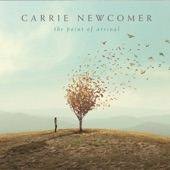 Carrie Newcomer - Learning to Sit with Not Knowing