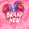 Sheppard - Brand New artwork