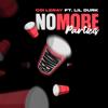 Coi Leray - No More Parties (Remix) [feat. Lil Durk] artwork