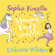 Sophie Kinsella - Mummy Fairy and Me: Unicorn Wishes