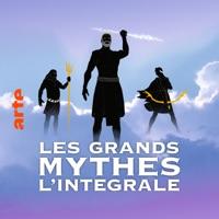 Télécharger Les grands mythes, Intégrale 3 saisons Episode 37