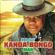Tika kolela - Kanda Bongo Man