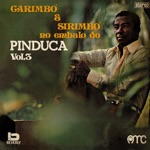 Pinduca - Pai Xangô