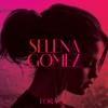 Selena Gomez - The Heart Wants What It Wants artwork