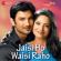 Jaisi Ho Waisi Raho - Pavitra Rishta Song - Yasser Desai
