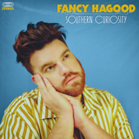 Fancy Hagood - Southern Curiosity (Apple Music Film Edition)