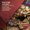 Puccini: Opera Arias, Renée Fleming, Luciano Pavarotti & José Carreras