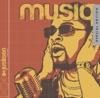 Musiq - Halfcrazy (Remix)