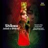 Shikwa Jawab E Shikwa EP