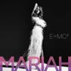 Mariah Carey - Bye Bye artwork