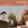 Voltaire - Zadig