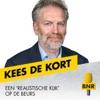 Kees de Kort | BNR (BNR Nieuwsradio)