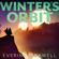Everina Maxwell - Winter's Orbit