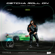 Getcha Roll On (feat. Tory Lanez) [Clean] - T-Pain