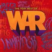 War - Cinco De Mayo (Edit Version)