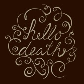 Hello Death - Footsteps