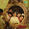 Nikaah (Original Motion Picture Soundtrack)