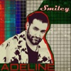 Adeline - Single, Smiley